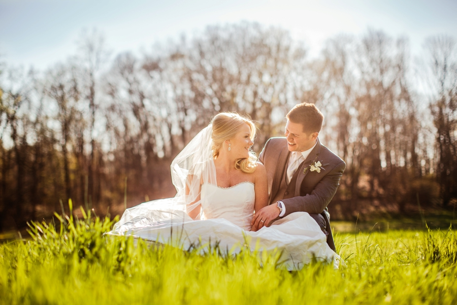 East-Coast-Wedding-Photographer_0031
