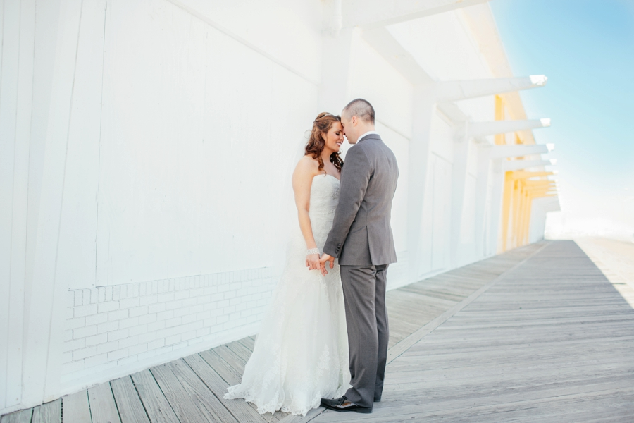 East-Coast-Wedding-Photographer_0032
