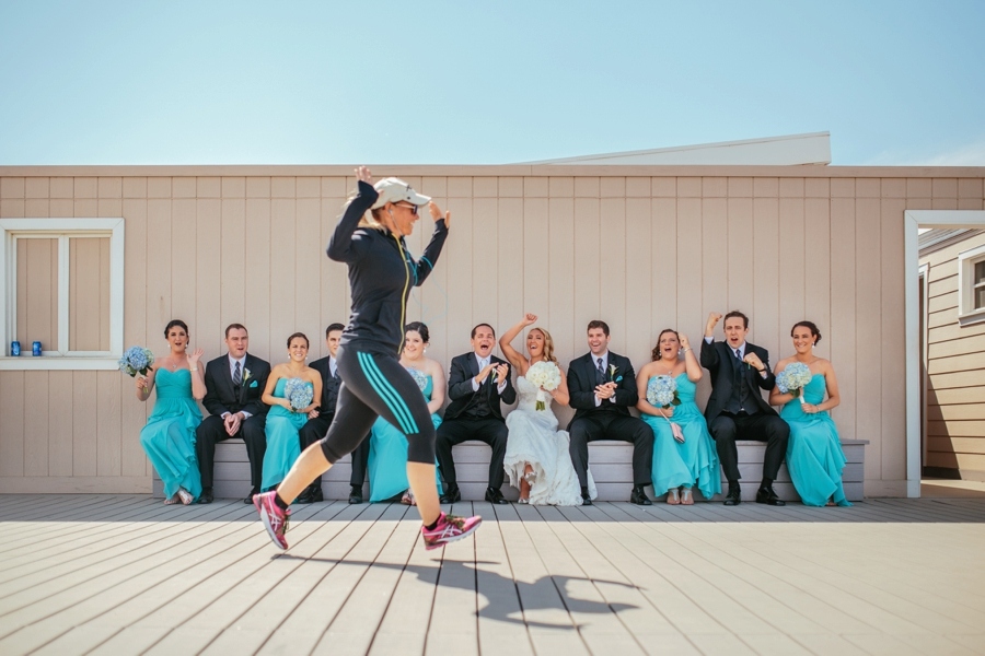 East-Coast-Wedding-Photographer_0044