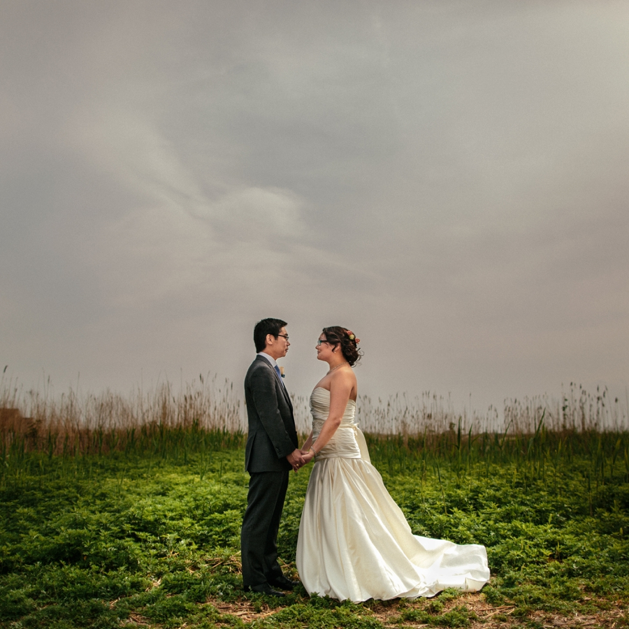 East-Coast-Wedding-Photographer_0045