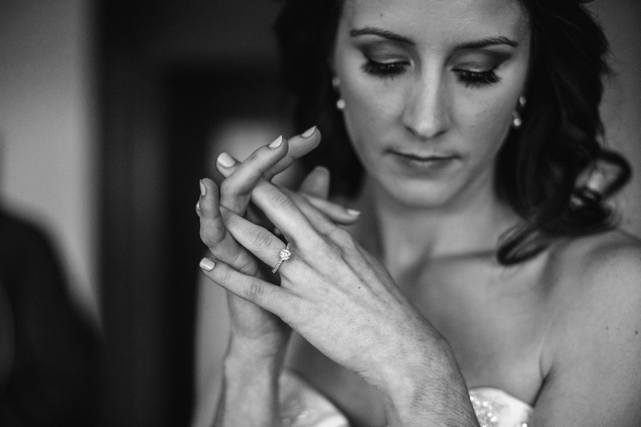 East-Coast-Wedding-Photographer_0051