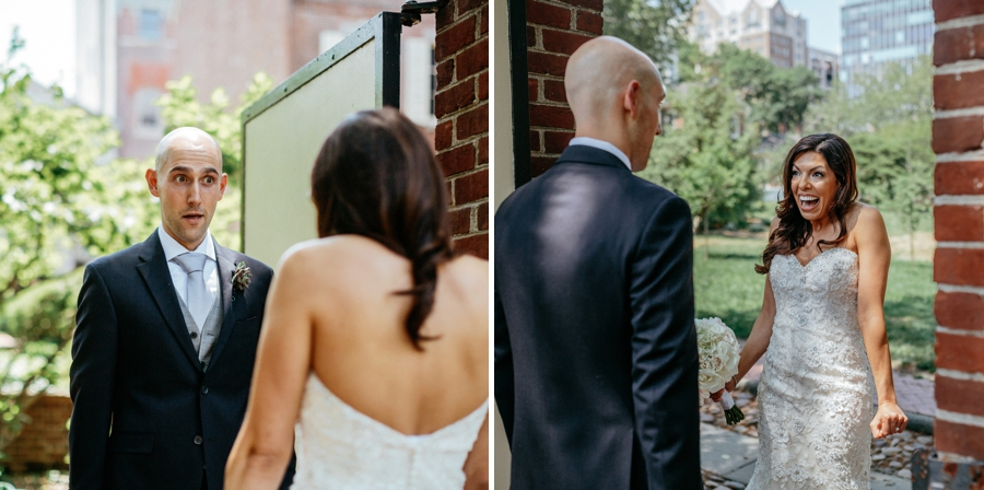 East-Coast-Wedding-Photographer_0057