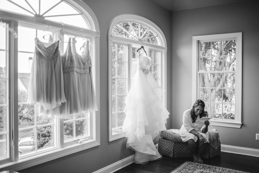 East-Coast-Wedding-Photographer_0083