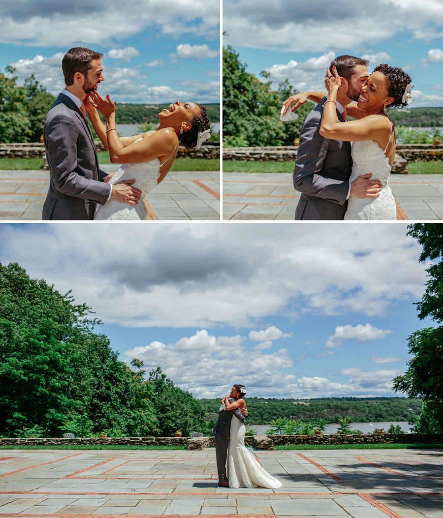 East-Coast-Wedding-Photographer_0095