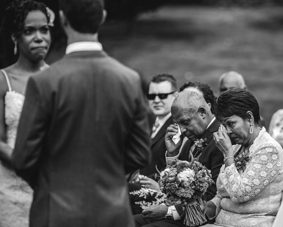 East-Coast-Wedding-Photographer_0100
