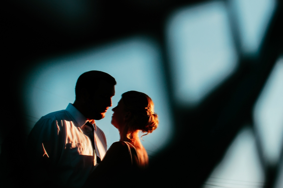 East-Coast-Wedding-Photographer_0122