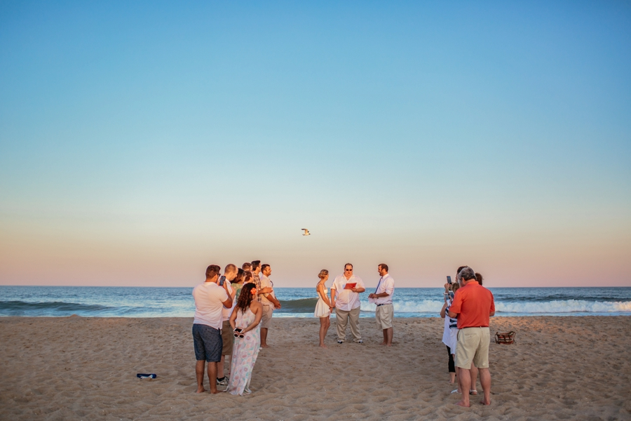 East-Coast-Wedding-Photographer_0124
