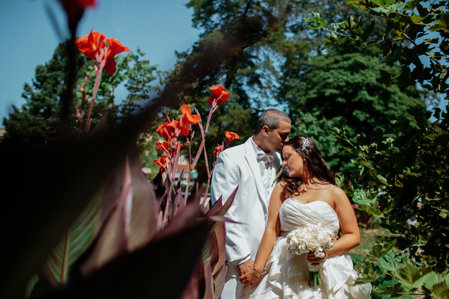 East-Coast-Wedding-Photographer_0137