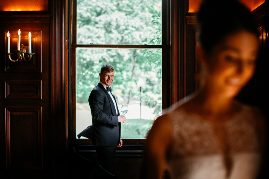 East-Coast-Wedding-Photographer_0153