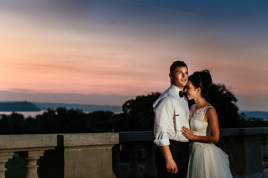 East-Coast-Wedding-Photographer_0161