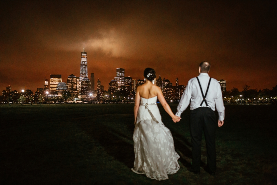 East-Coast-Wedding-Photographer_0175