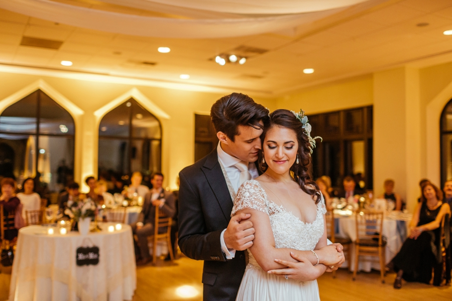 East-Coast-Wedding-Photographer_0195