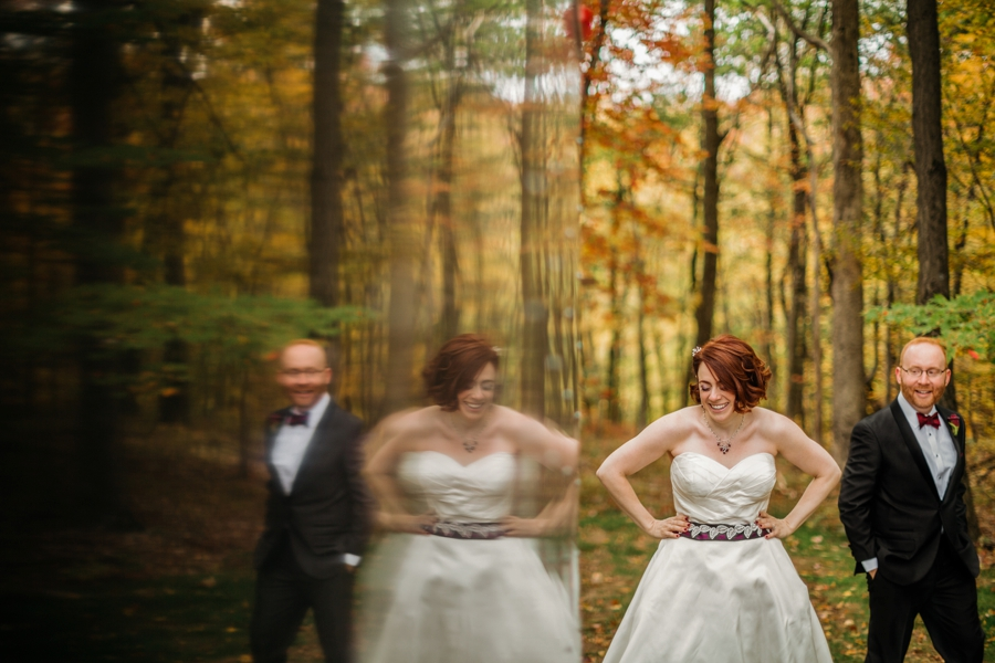 East-Coast-Wedding-Photographer_0198