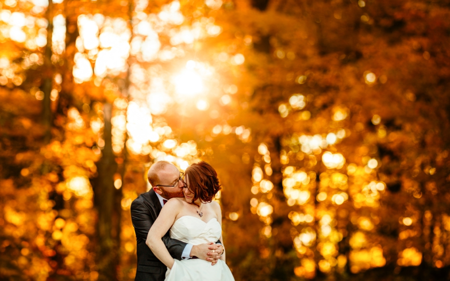 East-Coast-Wedding-Photographer_0199