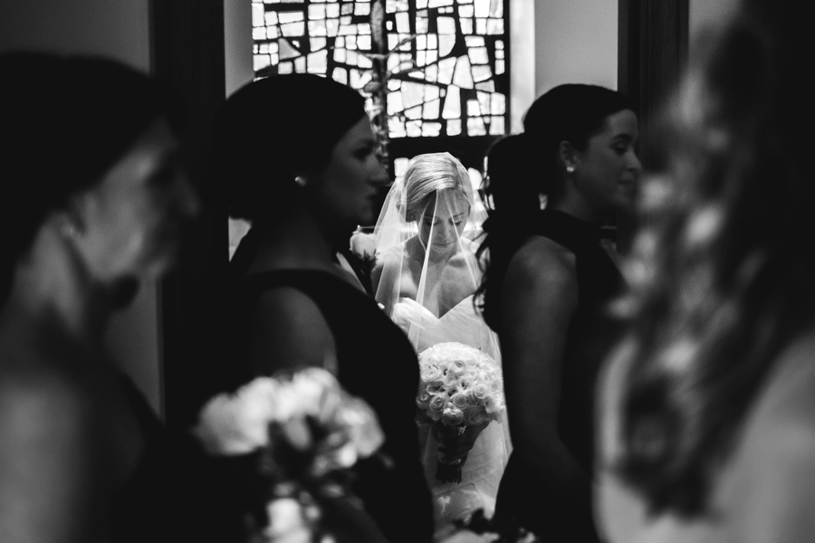 East-Coast-Wedding-Photographer_0214