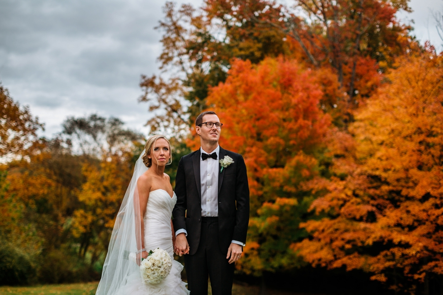 East-Coast-Wedding-Photographer_0216