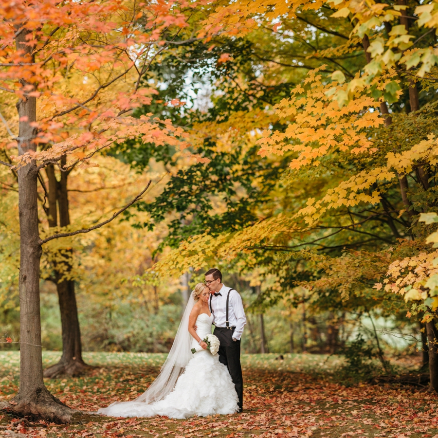 East-Coast-Wedding-Photographer_0217