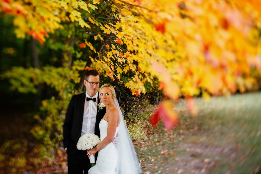 East-Coast-Wedding-Photographer_0218