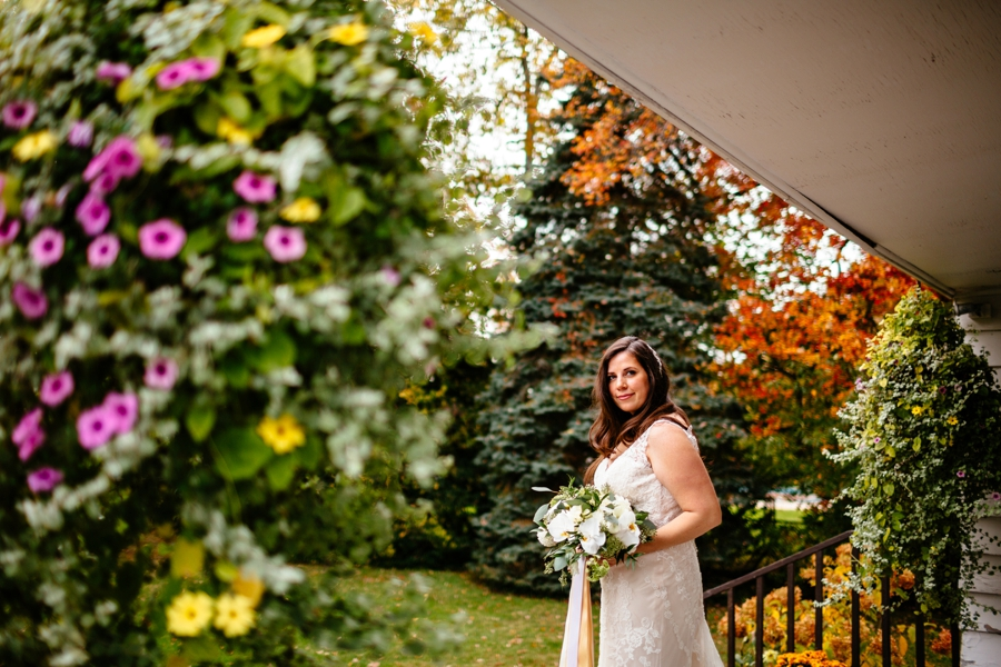 East-Coast-Wedding-Photographer_0229