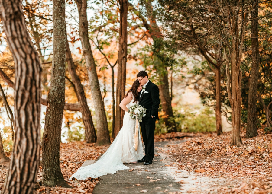 East-Coast-Wedding-Photographer_0231