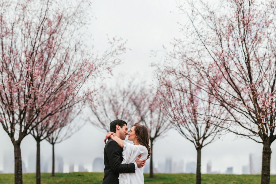 East-Coast-Wedding-Photographer_0262