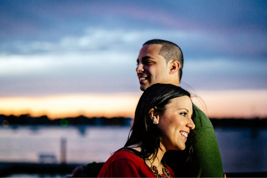 Red-Bank-Engagement-Session-100