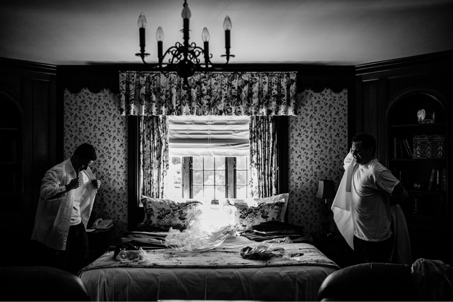 pleasantdale-chateau-wedding-photography10