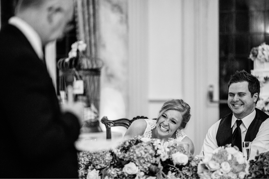 pleasantdale-chateau-wedding-photography105