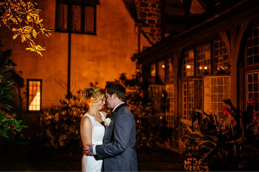 pleasantdale-chateau-wedding-photography126