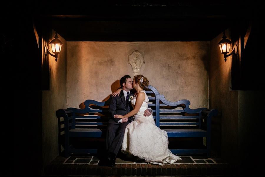 pleasantdale-chateau-wedding-photography127