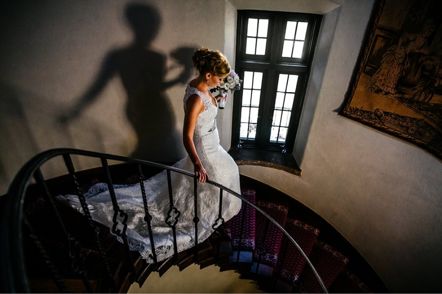 pleasantdale-chateau-wedding-photography25