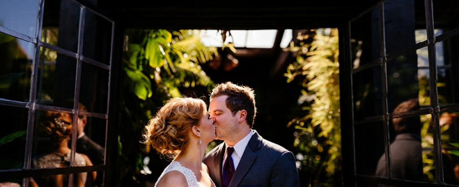 pleasantdale-chateau-wedding-photography33