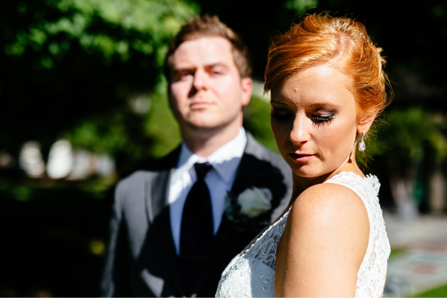 pleasantdale-chateau-wedding-photography36
