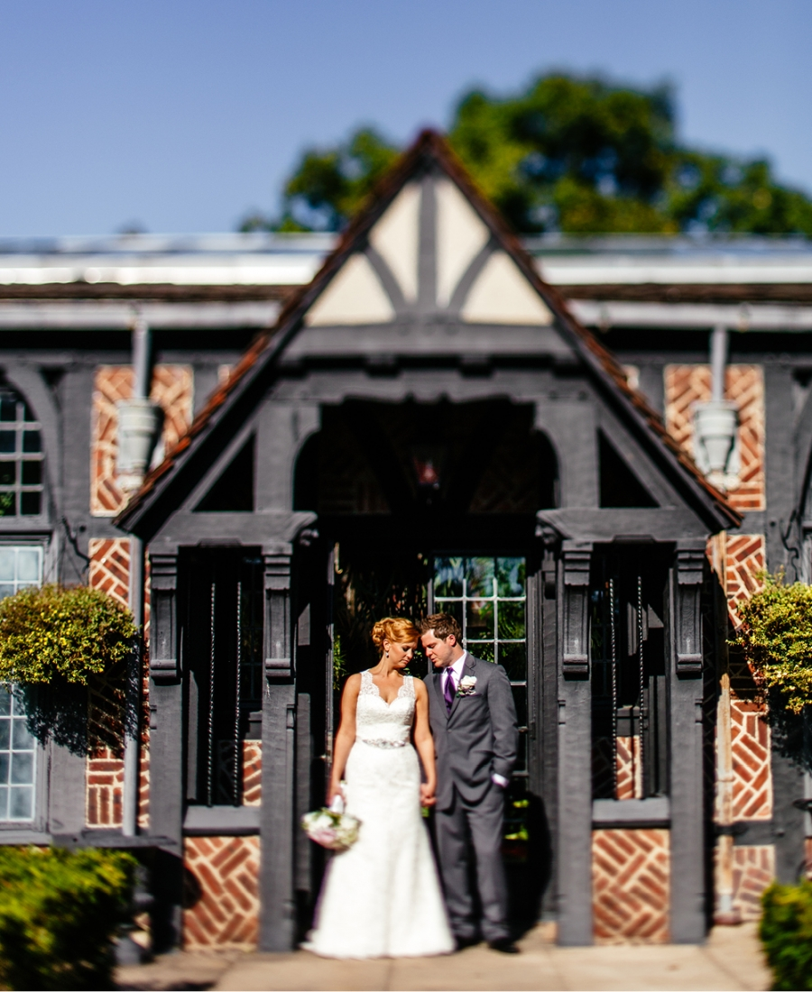 pleasantdale-chateau-wedding-photography44