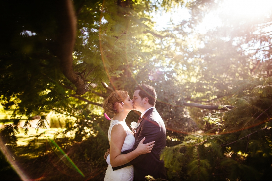 pleasantdale-chateau-wedding-photography47