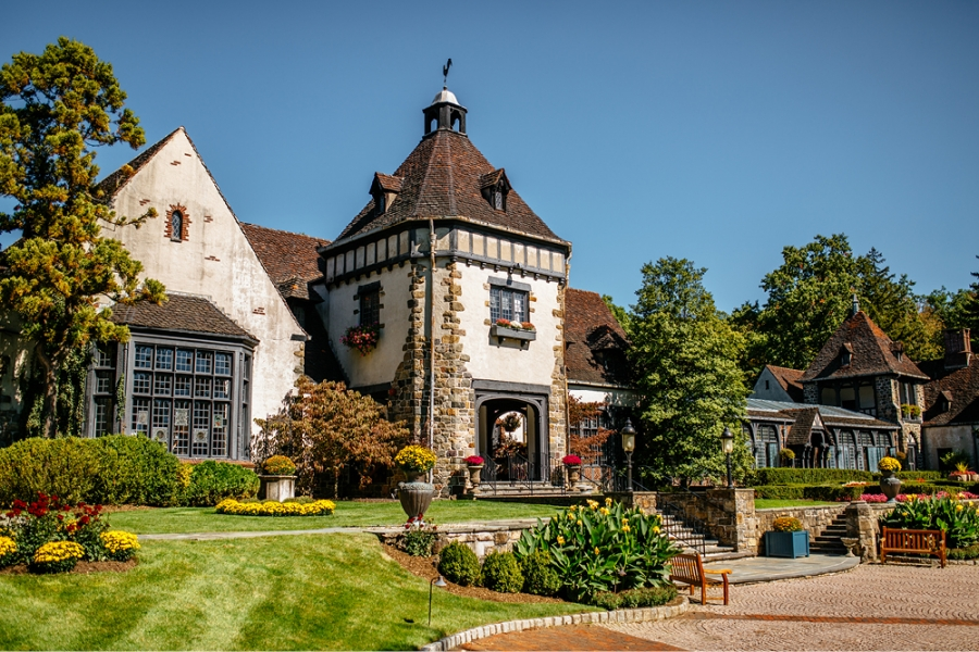 pleasantdale-chateau-wedding-photography5