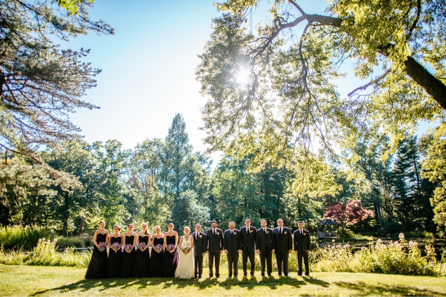 pleasantdale-chateau-wedding-photography51