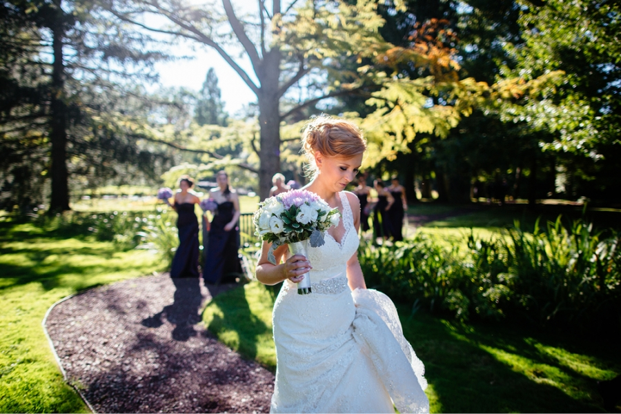 pleasantdale-chateau-wedding-photography55