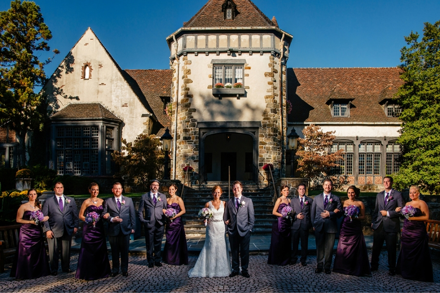 pleasantdale-chateau-wedding-photography57