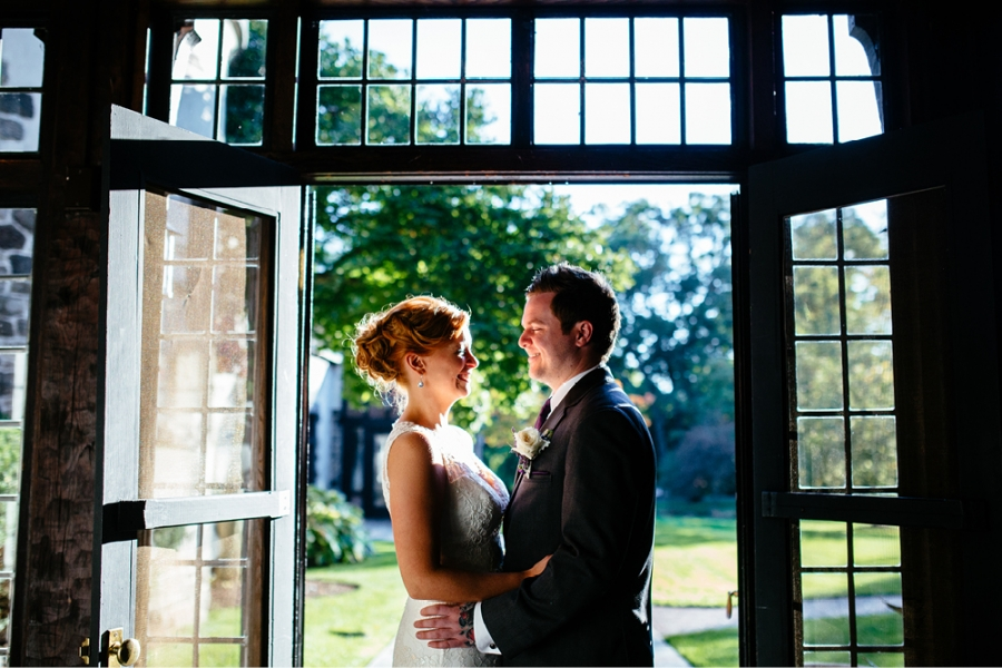 pleasantdale-chateau-wedding-photography59