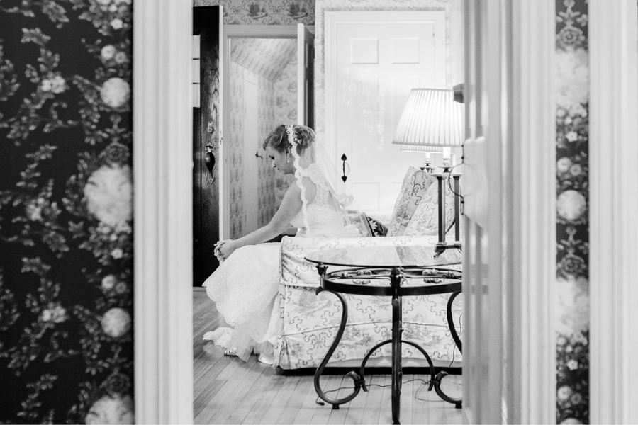 pleasantdale-chateau-wedding-photography68
