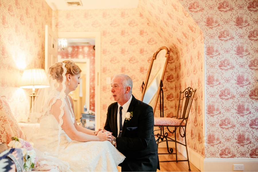 pleasantdale-chateau-wedding-photography69