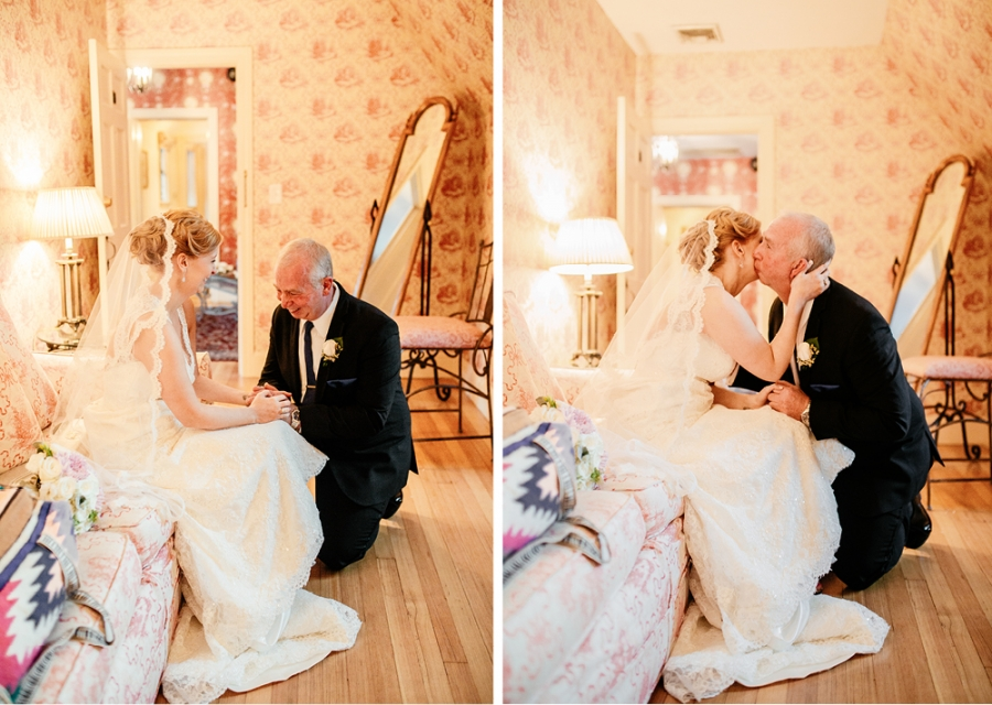 pleasantdale-chateau-wedding-photography70