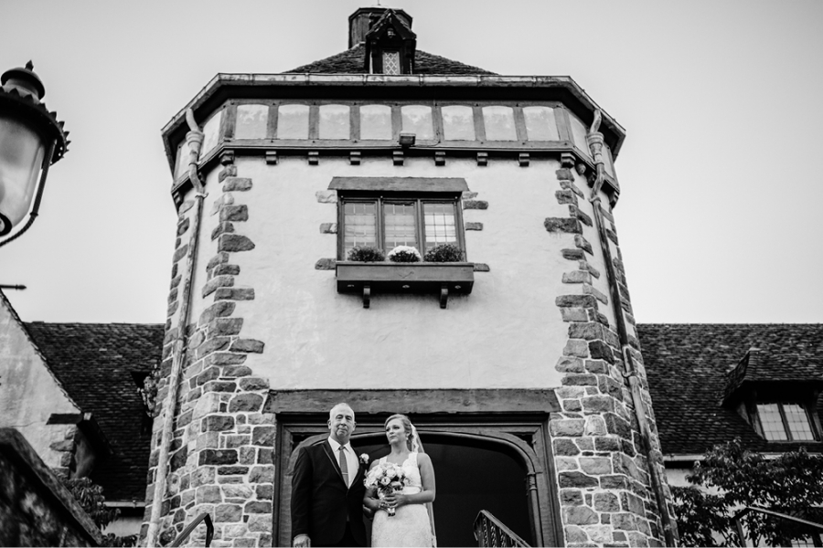 pleasantdale-chateau-wedding-photography72