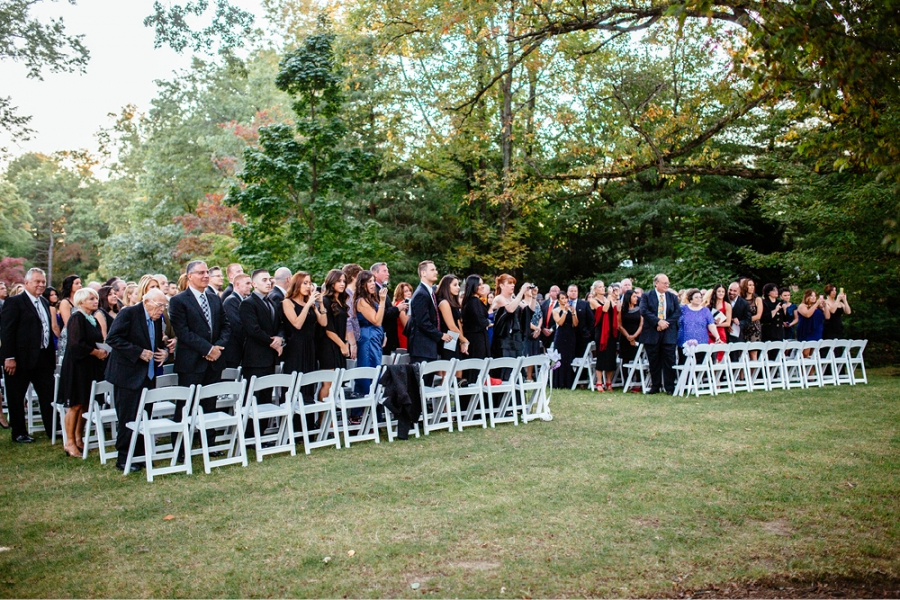 pleasantdale-chateau-wedding-photography74