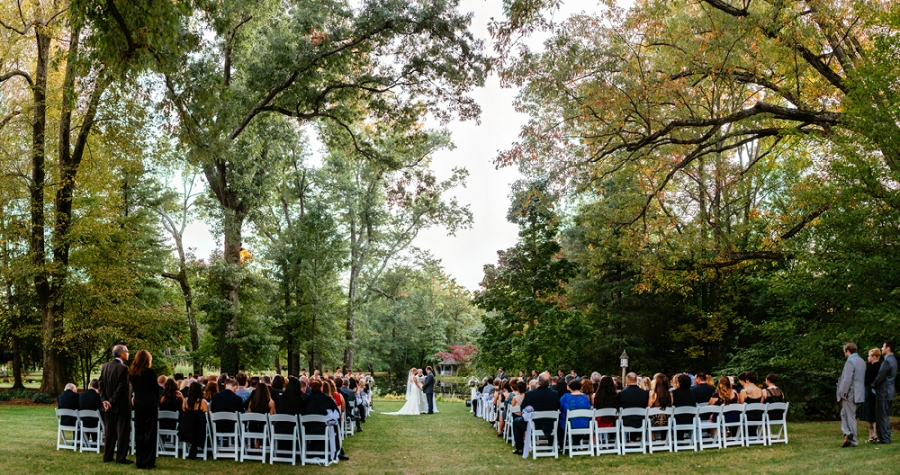 pleasantdale-chateau-wedding-photography77