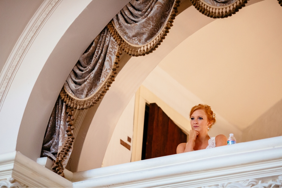 pleasantdale-chateau-wedding-photography93