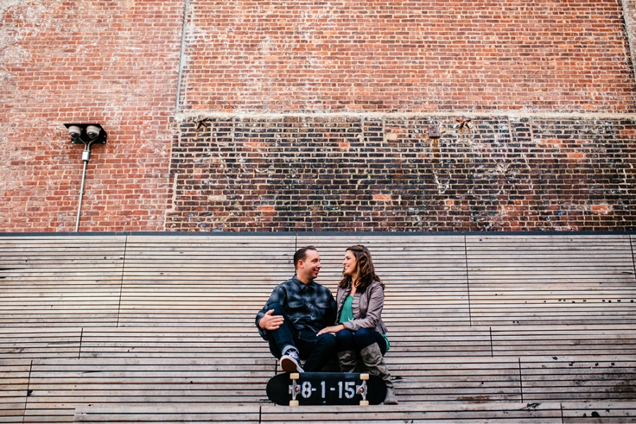 skateboard-engagement-photos12