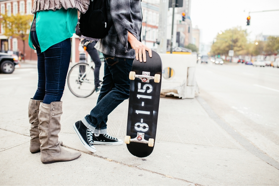 skateboard-engagement-photos19