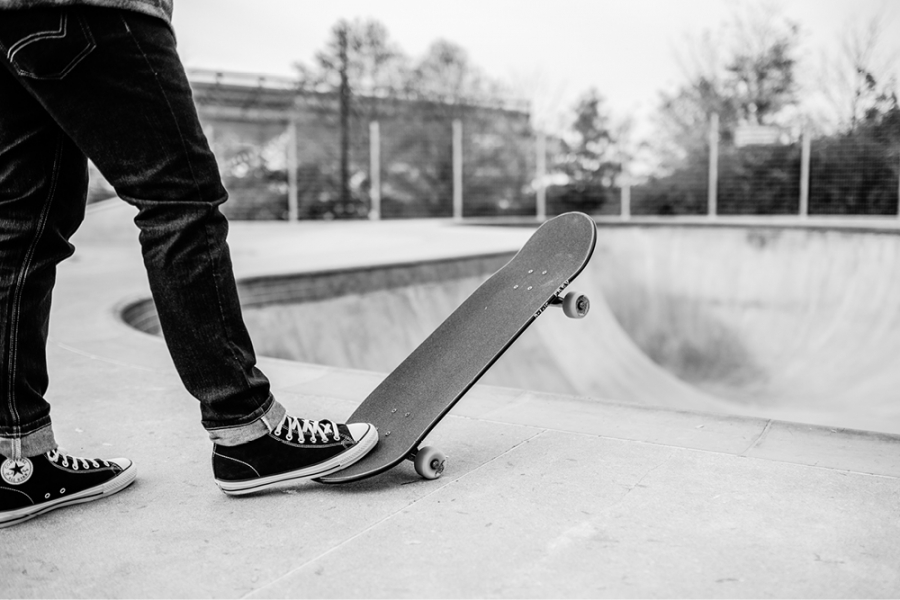 skateboard-engagement-photos20